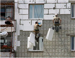 Фасадчики