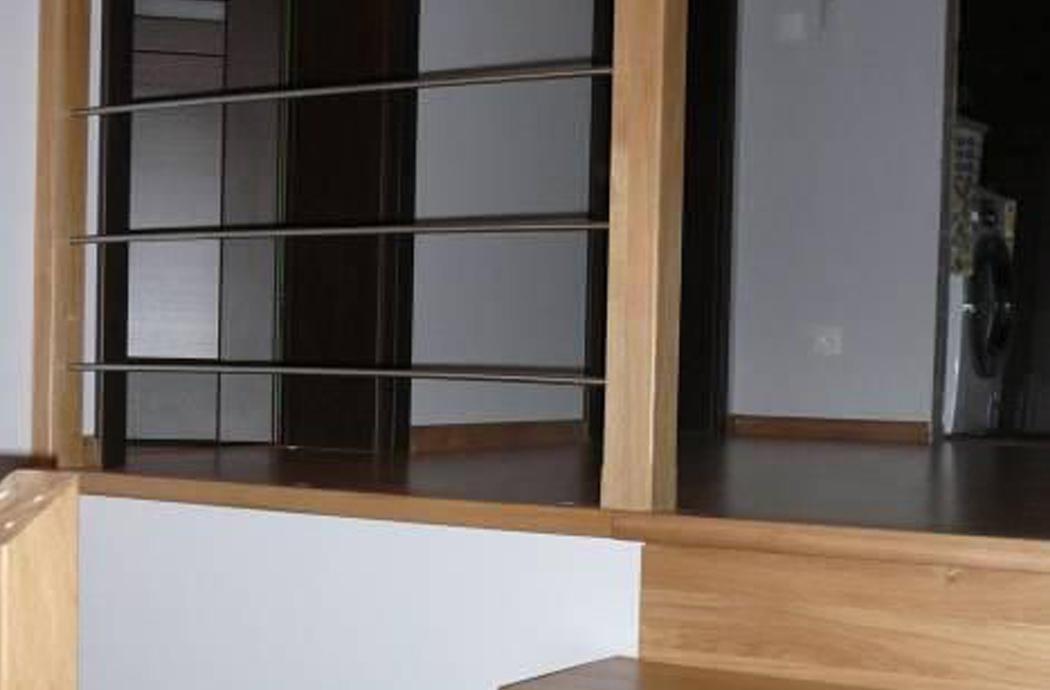 Строительство одноэтажного дома, площадью 181 м2, выход на 2-й этаж