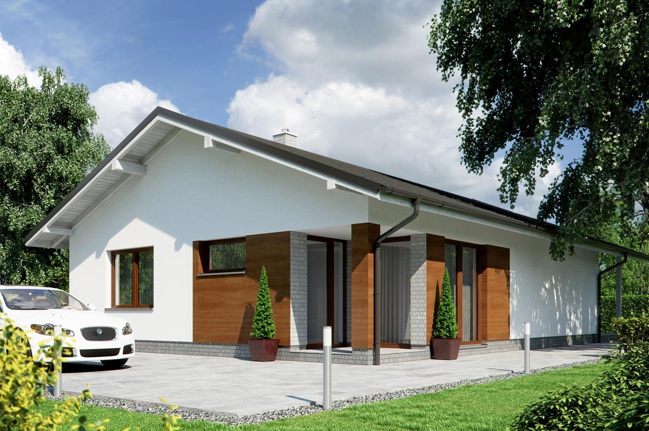 proekt-odnoetazhnogo-doma-104-m2-k-110478-2