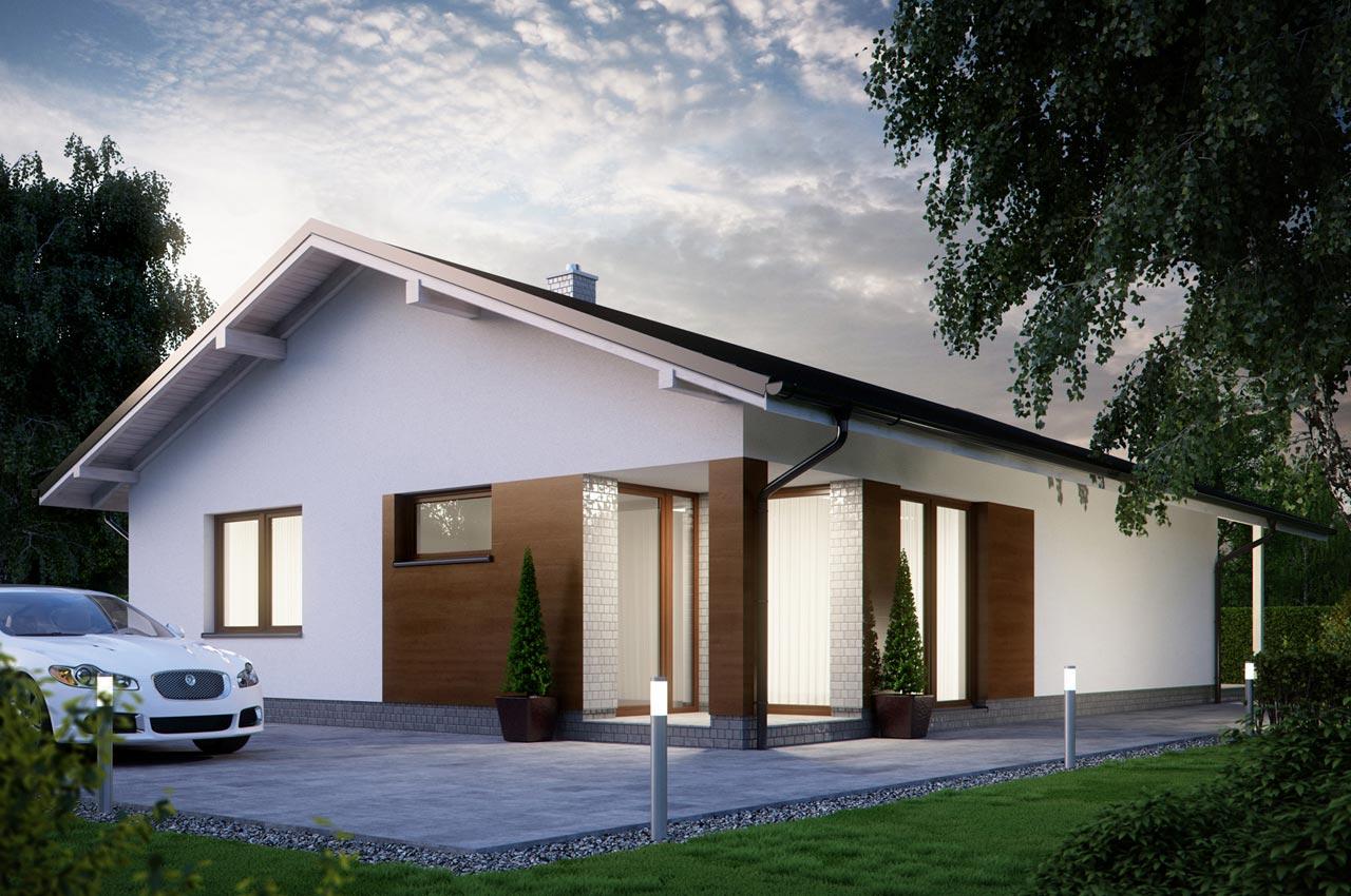 proekt-odnoetazhnogo-doma-104-m2-k-110478-3