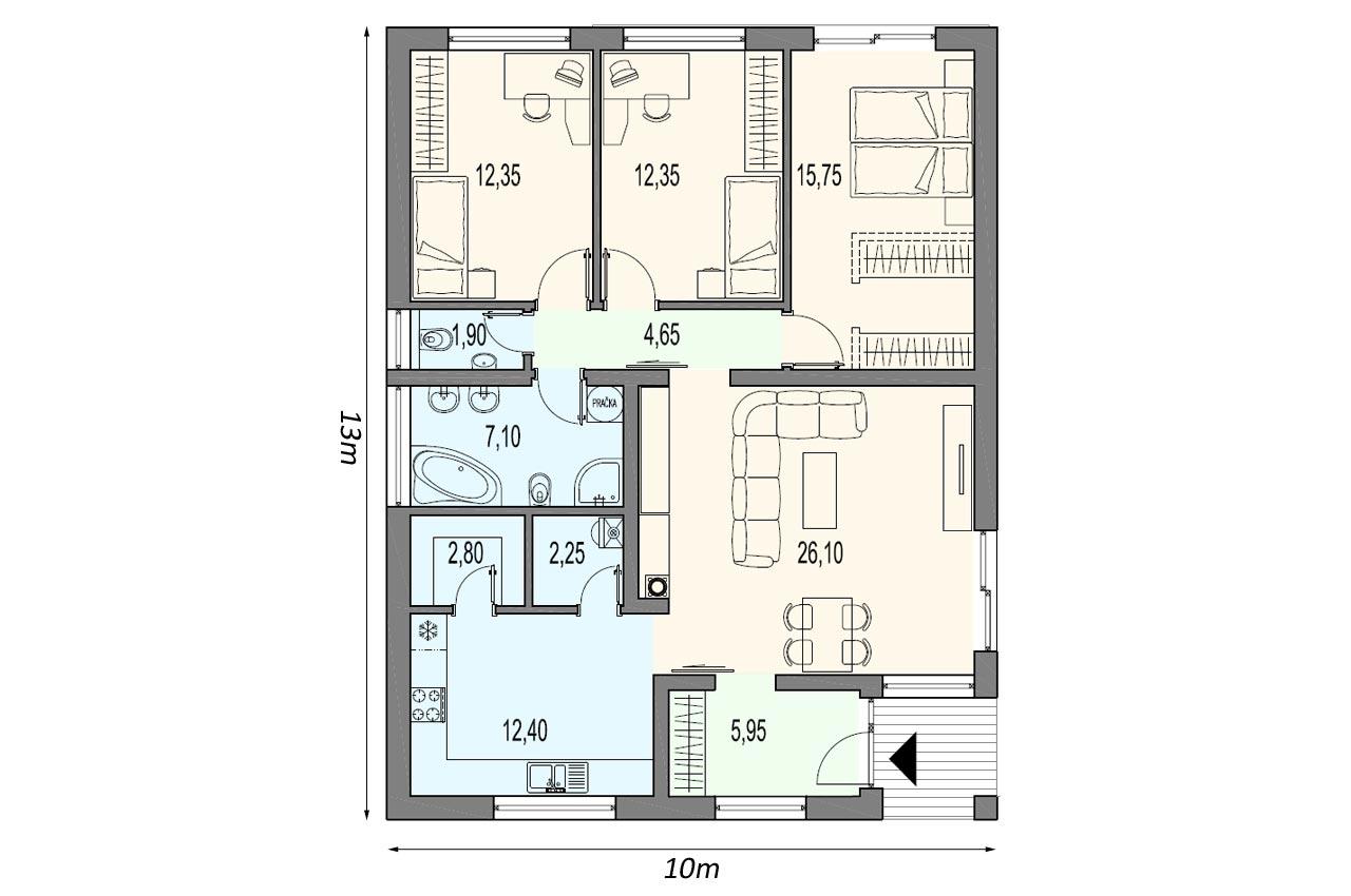 proekt-odnoetazhnogo-doma-104-m2-k-110478-4