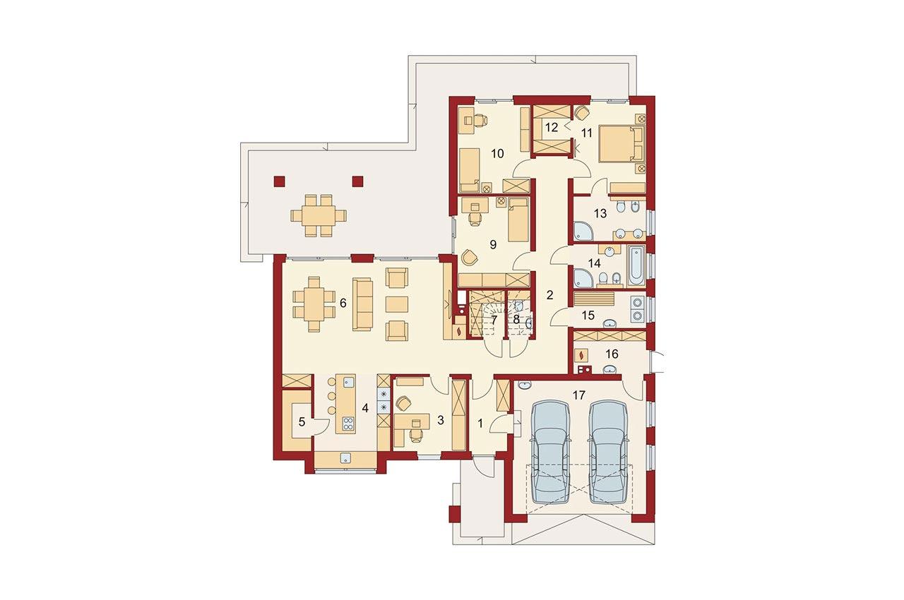 project--254m2-plan-2