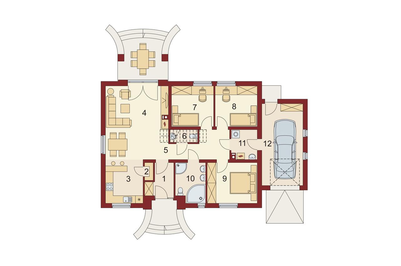 K121917-plan2