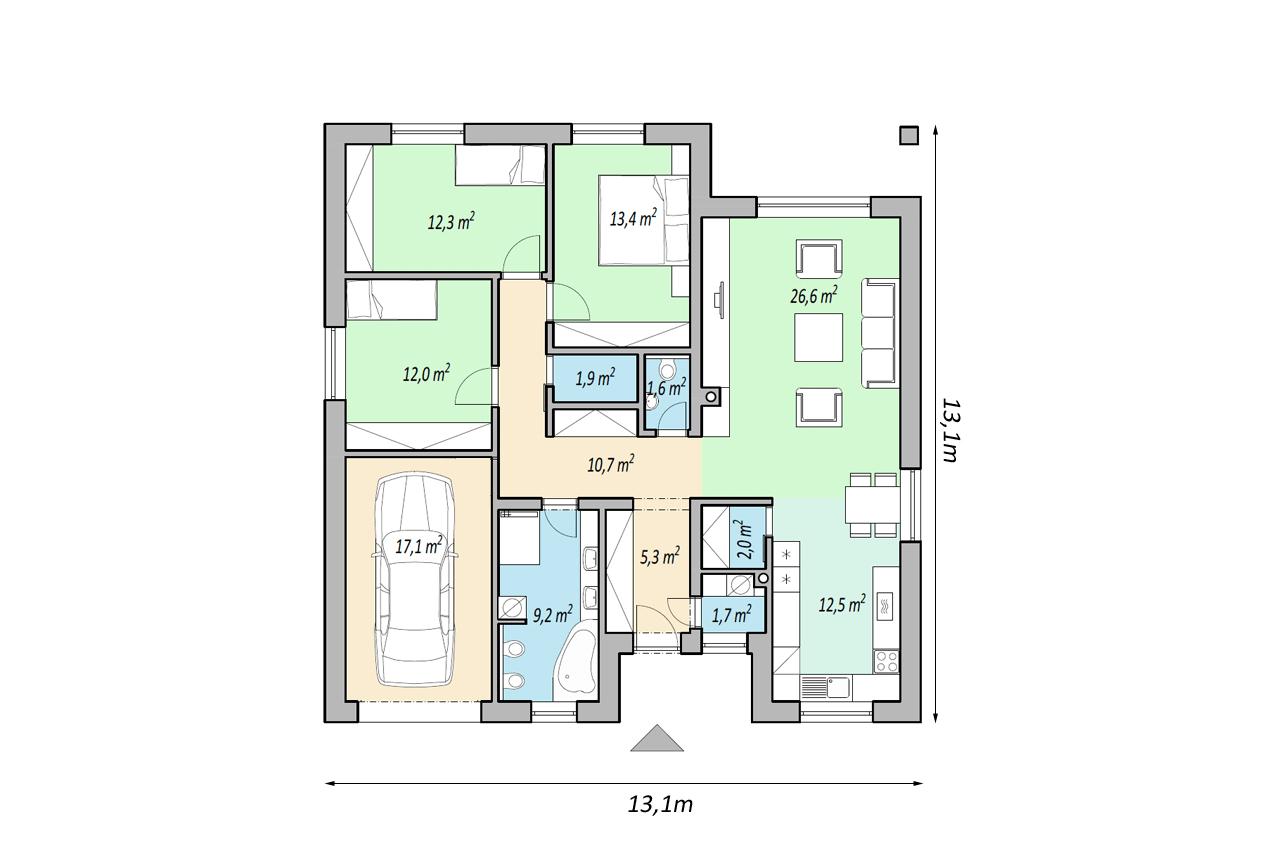 proekt-1-etazhnogo-doma-128-m2-k112896-4