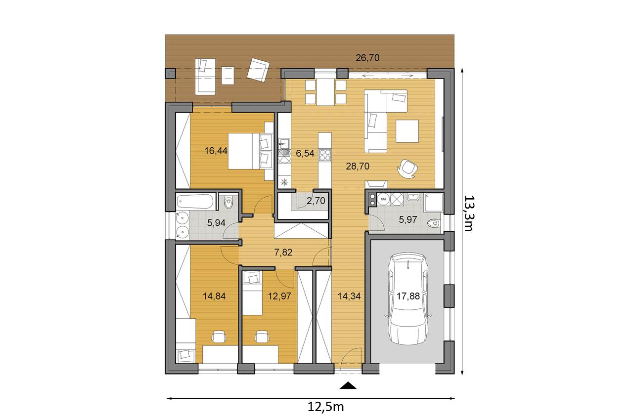 proekt-1-etazhnogo-doma-134-m2-k113410-3