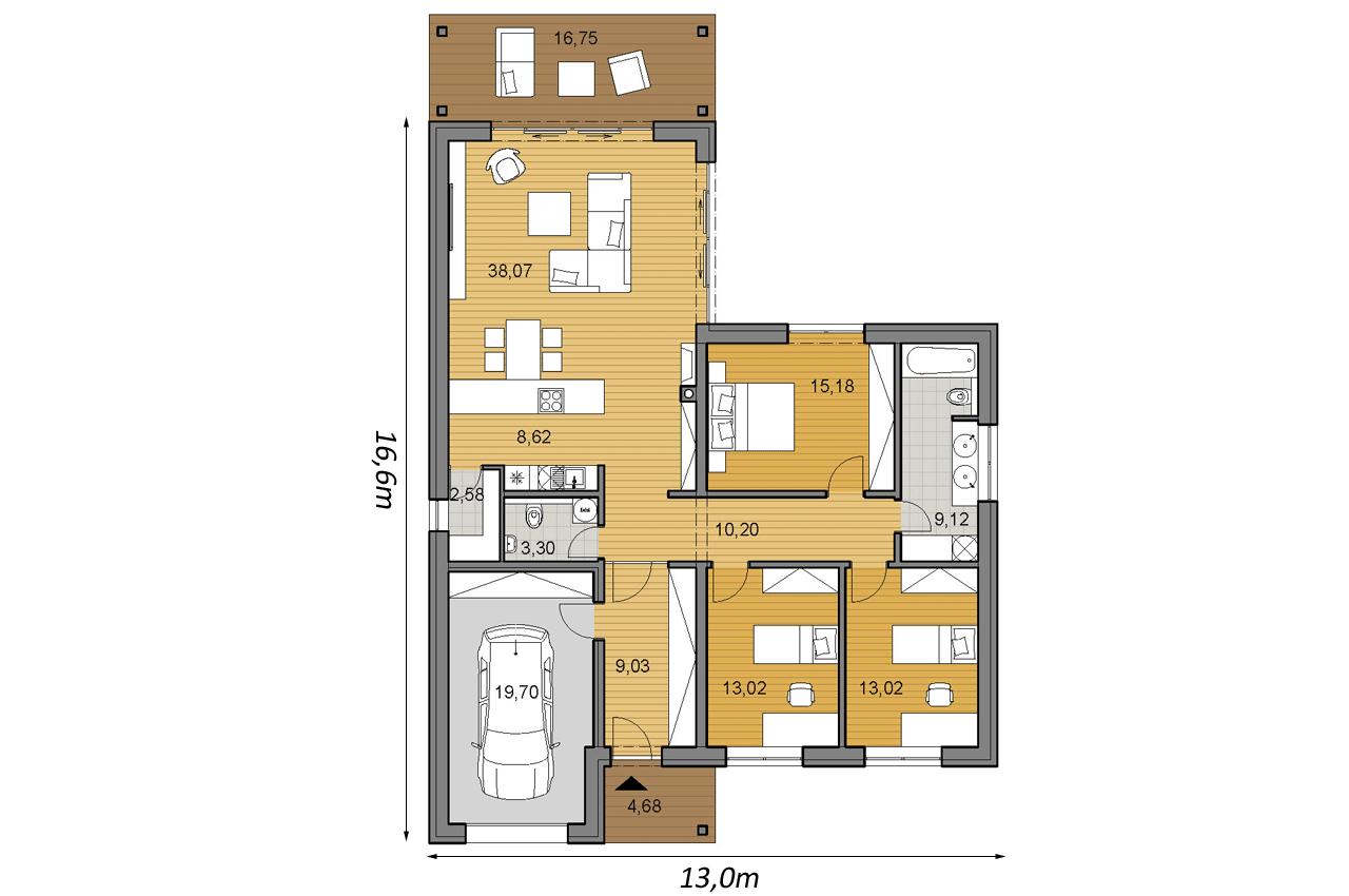 proekt-1-etazhnogo-doma-137-m2-k137127-3