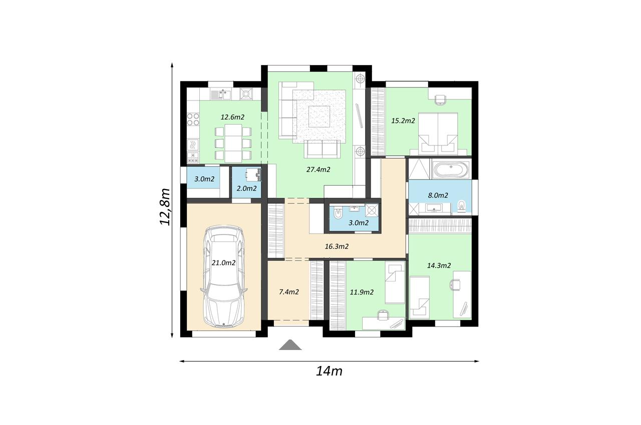 proekt-1-etazhnogo-doma-142-m2-k142065-4